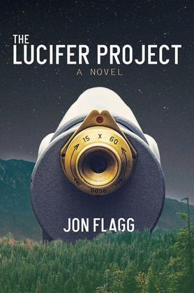 The Lucifer Project