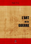 L'Art de la guerre