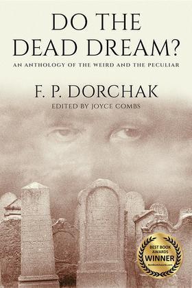 Do The Dead Dream?