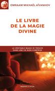 Le Livre de la Magie divine