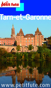Tarn-et-Garonne 2012 (avec avis des lecteurs)