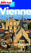Vienne 2012 (avec cartes, photos + avis des lecteurs)