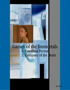 Games of the Immortals
