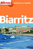 Biarritz 2012 (avec photos et avis des lecteurs)