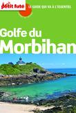 Golfe du Morbihan 2012 (avec cartes, photos + avis des lecteurs)