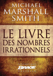 Le Livre des nombres irrationnels