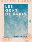 Les Gens de Paris