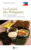 La Cuisine des Philippines