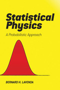 Statistical Physics