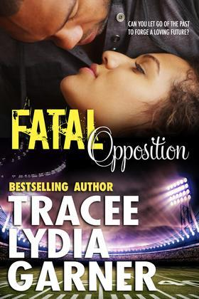 Fatal Opposition