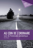 Au coin de l'ordinaire