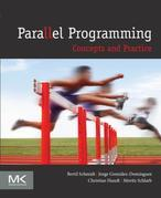 Parallel Programming: Concepts and Practice