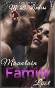 Mountain Family Lust