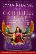 Goddess Reclaimed
