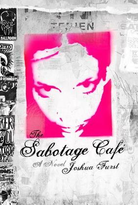 The Sabotage Cafe