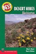 Best Desert Hikes WA