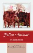 Fallen Animals