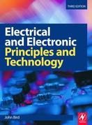 Electrical and Electronic Principles and Technology