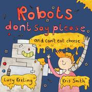 Robots Don't Say Please