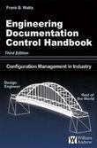 Engineering Documentation Control Handbook