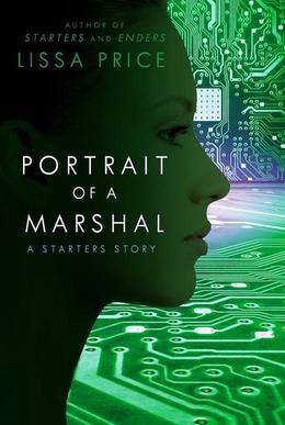 Portrait of a Marshal: An Unhidden Story