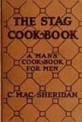 The Stag Cook Book