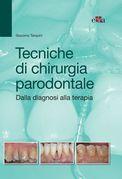 Tecniche di chirurgia parodontale