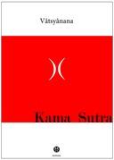Le Kamasutra