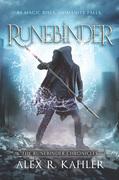 Runebinder