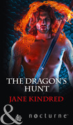 The Dragon's Hunt (Mills & Boon Nocturne)