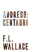 Address: Centauri