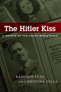 The Hitler Kiss