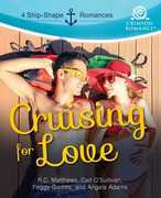 Cruising for Love