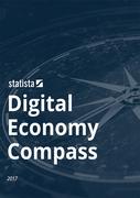 Statista Digital Economy Compass