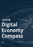 Statista Digital Economy Compass