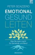Emotional gesund leiten