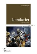 Liondacier