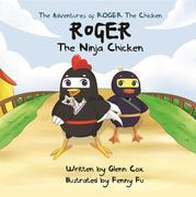 The Adventures of Roger the Chicken