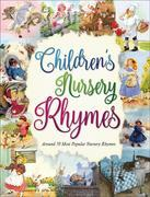 Children's Nursery Rhymes