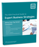 Expert Business Strategies: Advice from Top Dental Consultants