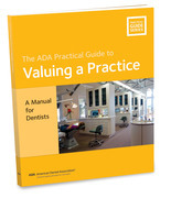 Valuing a Practice: A Manual for Dentists