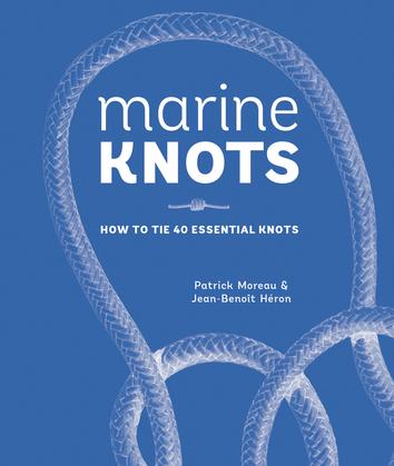 Marine Knots
