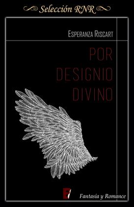 Por designio divino