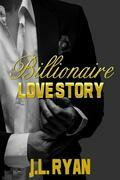 Billionaire Love Story
