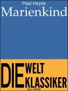 Marienkind