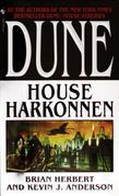 Dune: House Harkonnen