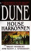 Dune: House Harkonnen