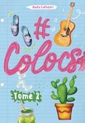 #Colocs tome 2