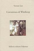 L'avventura di Winthrop