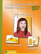 Lisa Flunkermanns Geschichten Band 1